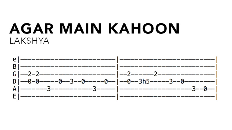 guitar chords for hindi songs for beginners with strumming pattern 9 iconic song guitar riffs tutorial with 20214