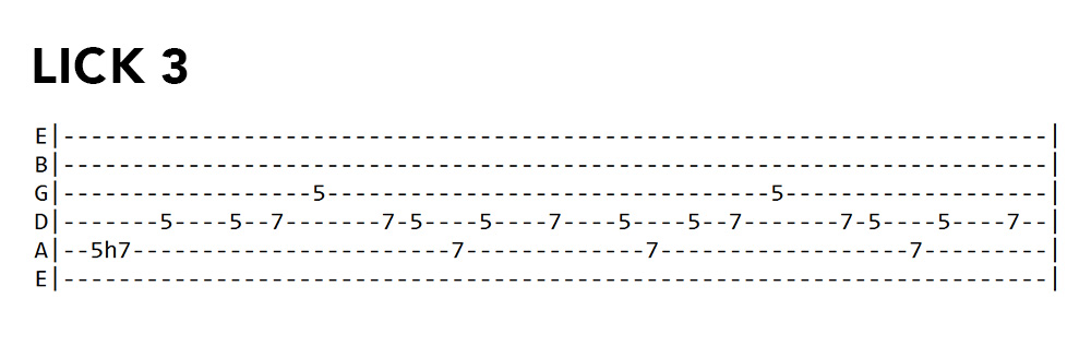 how to play rock songs on guitar