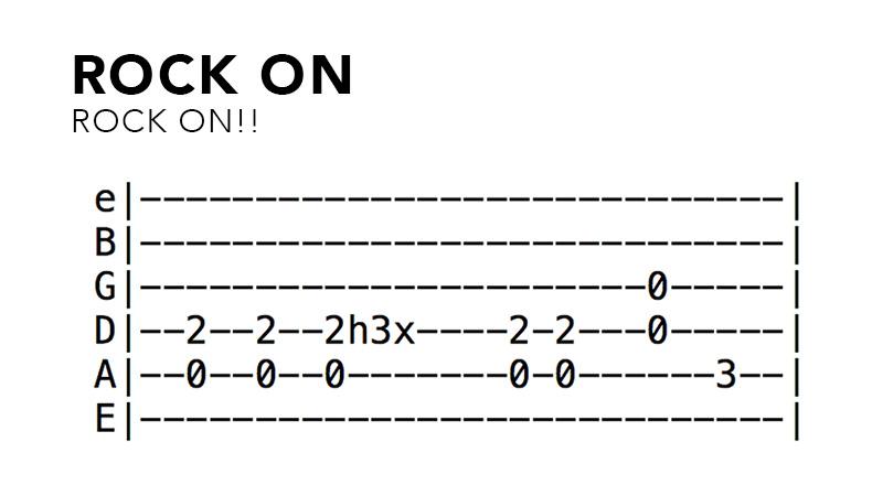 Hindi Guitar Tabs Of 9 Iconic Bollywood Song Guitar Riffs See more of guitar tabs of hindi songs on facebook. iconic bollywood song guitar riffs