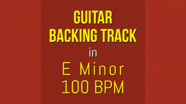 Backing Tracks Archives - SUBHADIP MONDAL